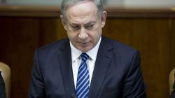 Ισραήλ: Η στήριξη στο ψήφισμα του ΟΗΕ ισοδυναμεί με κήρυξη πολέμου, φέρεται να είπε ο Νετανιάχου στον Νεοζηλανδό