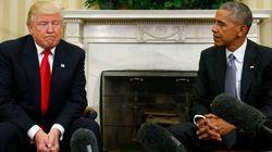 Το νέο Κογκρέσο ετοιμάζεται να καταργήσει το Obamacare και εξετάζει τους υποψήφιους υπουργούς του