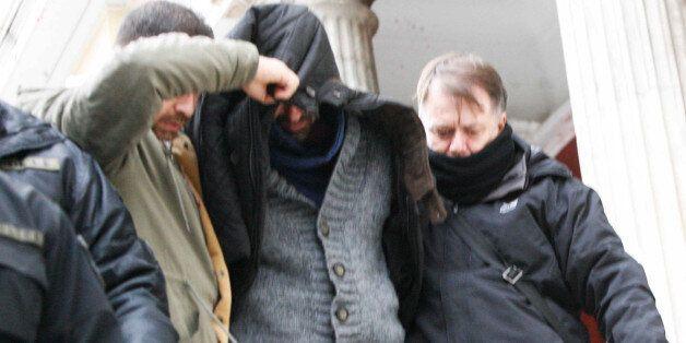 Χωρίς επαφή με το περιβάλλον ο δράστης της δολοφονίας της παιδοψυχιάτρου Θώμης