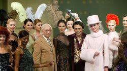 Λίντσαραν σχεδιαστή μόδας στο «Ατατούρκ» γιατί «προκάλεσε τους