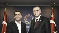Τι περιμένουμε από τη Γενεύη για το Κυπριακό. Δεν θα υπάρξει συνάντηση Τσίπρα -