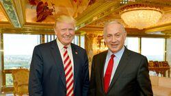Το Ισραήλ προειδοποιεί ότι θα δώσει στον Τραμπ τις αποδείξεις ότι «ο Ομπάμα ευθύνεται για το ψήφισμα του