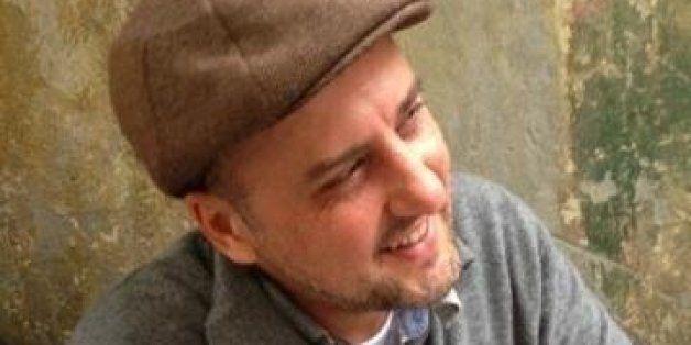 Συνελήφθη και ο Αχμετ Σικ, ένας από τους πιο μάχιμους δημοσιογράφους στην Τουρκία...εξαιτίας ενός
