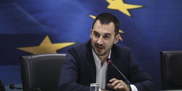 Κοινοτική χρηματοδότηση 1,6 δισ. ευρώ μπήκε στην ελληνική οικονομία το 2016 λόγω υπέρβασης του στόχου...