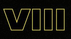 Star Wars Episode VIII: Η «Δύναμη» επιστρέφει και το