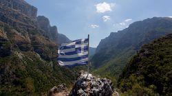 Η ισχύς του ελληνικού πολιτισμού της