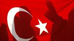 Υπόθεση κατασκοπείας στην Ολλανδία με πρωταγωνιστή τούρκο