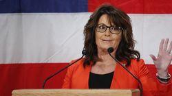 Sarah Palin ne sera pas ambassadrice au