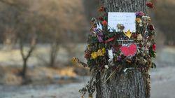 Ο Αφγανός που κατηγορείται πως δολοφόνησε τη Μαρία Λάντερμπουργκερ είχε επιτεθεί και σε φοιτήτρια στην