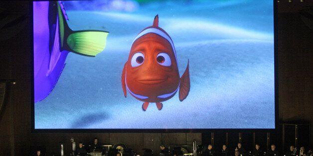 Δέκα ταινίες animation που αξίζει να δουν μικροί και