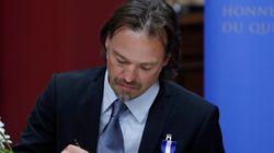 Persévérance scolaire: «Il faut que le ministre mette son poing sur la table», dit Joé