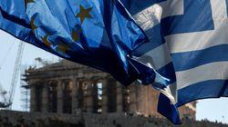 Γιατί δεν πέφτει «αυλαία» στο δράμα του ελληνικού