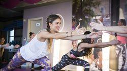 Adidas Women: Η νέα κοινότητα που θέλει να ενεργοποιήσει όλες τις γυναίκες που αγαπούν την άθληση, την υγεία και την