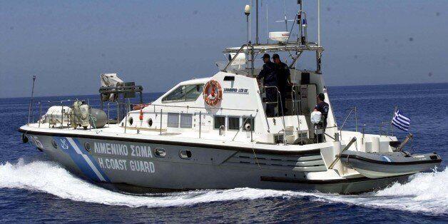 Αναφορές για νέο σκηνικό έντασης στα Ίμια, μεταξύ της ελληνικής και της τουρκικής