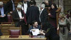 Ψηφίστηκε ομόφωνα η τροπολογία για τον ΦΠΑ στα