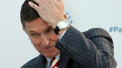 Affaire Flynn: Trump était au courant depuis des
