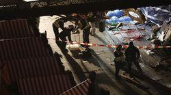 Οι επιπτώσεις στη Γερμανία από την επίθεση στο Βερολίνο. Όλες οι υποθέσεις τρομοκρατίας των τελευταίων 18
