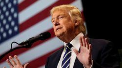 Washington Post: Το FBI συμμερίζεται την εκτίμηση της CIA πως η Ρωσία παρενέβη για να βοηθήσει τον Τραμπ να