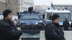 Τρεις συλλήψεις στην Τυνησία που σχετίζονται με τον Άνις