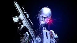 Politico: Ρομπότ-δολοφόνοι περιμένουν την ετυμηγορία του