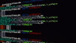 Ρώσοι χάκερς επιτέθηκαν το 2015 στις επικοινωνίες του στρατιωτικού επιτελείου των