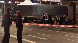«Πυρετός» στην Ευρώπη στον απόηχο των επιθέσεων, με δρακόντεια μέτρα ασφαλείας σε Γαλλία και