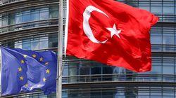 Σύνοδο Κορυφής ΕΕ-Τουρκίας για τις εξελίξεις στο προσφυγικό και τις ενταξιακές