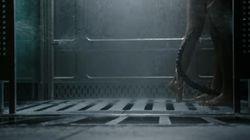 Michael Fassbender, τρόμος και αιματοβαμμένο σεξ στη ντουζιέρα στο πρώτο trailer του «Alien: