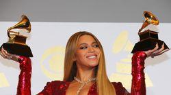 Après la défaite de Beyoncé aux Grammy Awards, sa sœur dénonce un problème