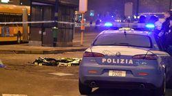 Οι γερμανικές αρχές προσπαθούν να εξακριβώσουν πώς ο Αμρί έφτασε μέχρι το