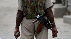 Ισόβια σε διακινητές στην Ινδία που έκοψαν τα χέρια