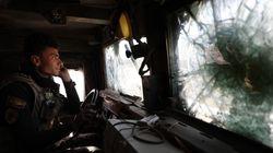 Τουλάχιστον 49 νεκροί στρατιώτες σε βομβιστική επίθεση στην Υεμένη. Το Ισλαμικό Κράτος ανέλαβε την