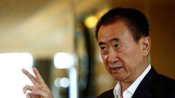 Ο πλουσιότερος άνθρωπος στην Κίνα δεν έχει που να αφήσει την αυτοκρατορία