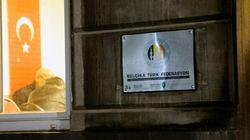Βέλγιο: Εκρηκτικός μηχανισμός βρέθηκε έξω από τουρκικό πολιτιστικό
