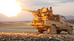 Οι ΗΠΑ περιορίζουν τις πωλήσεις όπλων στην Σαουδική