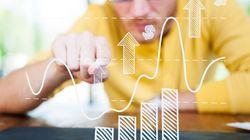 Un bureau d'analyse économique des projets majeurs: une mesure qui
