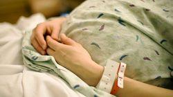Οχάιο: Βέτο στην πρόταση απαγόρευσης των αμβλώσεων μόλις γίνεται αντιληπτός ο καρδιακός παλμός του
