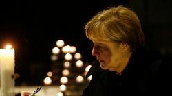 Η αιματοβαμμένη Μέρκελ. Η προκλητική ανάρτηση του Ολλανδού ακροδεξιού Γκέερτ
