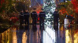 Γαλλία: Δρακόντεια μέτρα ασφαλείας ενόψει των