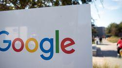 Εργαζόμενοι της Google τη μηνύουν για παράνομη απαγόρευση επικοινωνίας μεταξύ