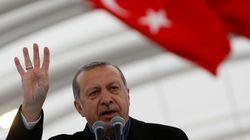 Μαζικών εκκαθαρίσεων συνέχεια στην Τουρκία. Επιπλέον 2.000 εκπαιδευτικοί σε