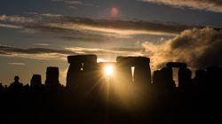 Επτά ενδιαφέροντα πράγματα για το χειμερινό ηλιοστάσιο: Η πρώτη ημέρα του χειμώνα είναι σήμερα, 21