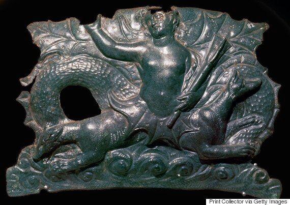 Η αλήθεια πίσω από τον μύθο: Πραγματικά πλάσματα, φαινόμενα και φυτά που ίσως ενέπνευσαν τις περιπέτειες...