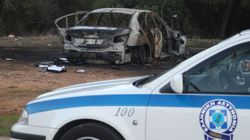 Συνδικαλιστές αστυνομικοί: Οι άνδρες της ΔΙΑΣ δέχτηκαν πυρά και δεν μπορούσαν να επικοινωνήσουν με το κέντρο
