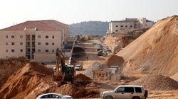 Υπέρ του τερματισμού της ισραηλινής εποικιστικής δραστηριότητας στα παλαιστινιακά εδάφη ψήφισε ο