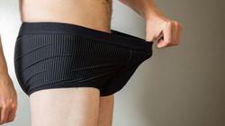 Έρευνα: Οι άνδρες τείνουν να...ψεύδονται σχετικά με το μέγεθος του μορίου