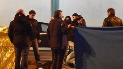 Νεκρός σε ανταλλαγή πυροβολισμών στο Μιλάνο ο Τυνήσιος ύποπτος της επίθεσης στο