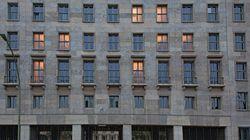 «Προκαταρκτική και επικριτική», η έκθεση αξιολόγησης των θεσμών αναφέρει το γερμανικό