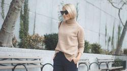 Το Pinterest μίλησε: Αυτές είναι οι 10 τάσεις μόδας που θα φοράνε όλες το