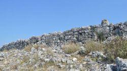 Όχι, ο Βλοχός στη Θεσσαλία δεν είναι μια «χαμένη αρχαία